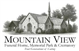 Mountain View Funeral Home and Cemetery