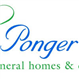 Kays-Ponger & Uselton Funeral Homes